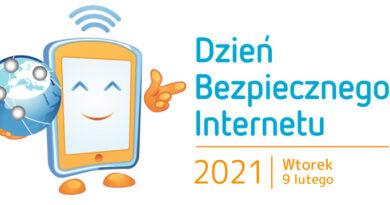 Dzień Bezpiecznego Internetu(DBI)