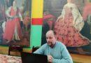 Historyczna edukacja regionalna online