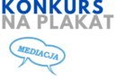 Konkurs na plakat promujący Międzynarodowy Dzień Mediacji